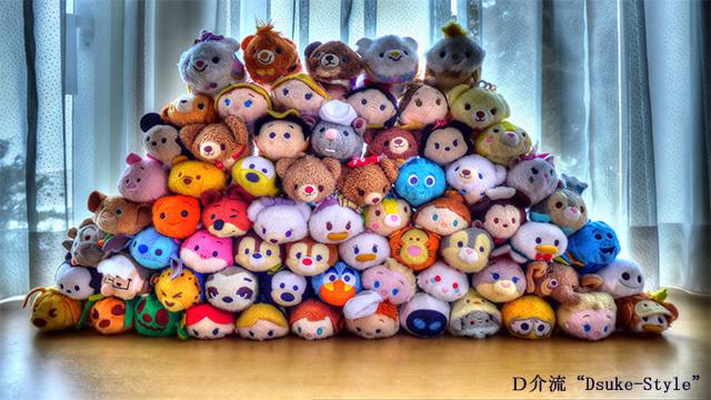 Dsuke-Style_180407-1.jpg