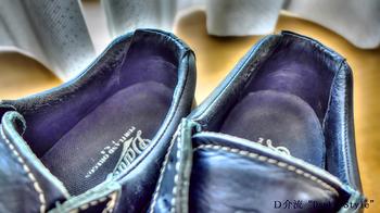 Dsuke-Style_170709-3.jpg