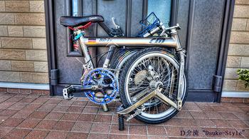 Dsuke-Style_150808-3.jpg