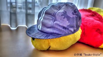 Dsuke-Style_170422-2.jpg