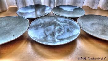 Dsuke-Style_171021-2.jpg