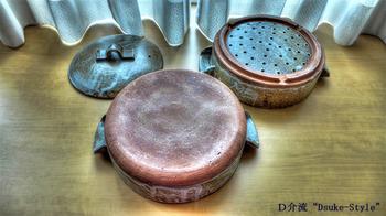 Dsuke-Style_190615-4.jpg